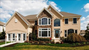 Into One Of Our Beautiful Homes In The New Jersey Delaware Pennsylvania Or New York Areas The Sales Team Will Provide Snacks For Open House Visitors